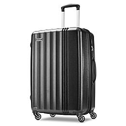 Samsonite® Cerene Hardside Spinner Luggage Collection