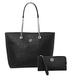 Marina Galanti Saffiano Bag Collection