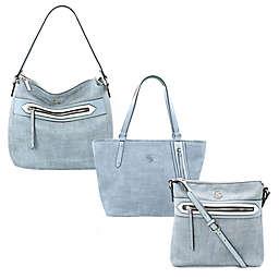 Marina Galanti Biancheria Bag Collection