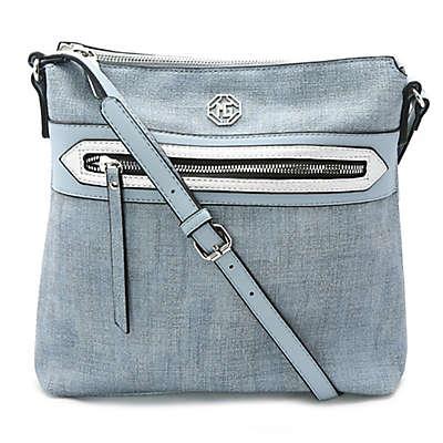 Marina Galanti Biancheria Crossbody Bag
