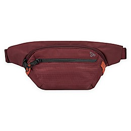 Travelon® Anti-Theft Active Waist Pack