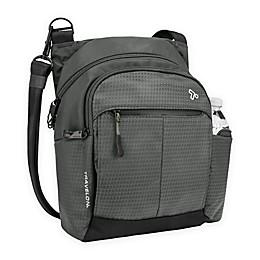 Travelon® Anti-Theft Active Tour Bag