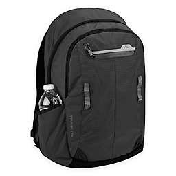 Travelon® Anti-Theft Active Daypack