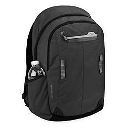Travelon® Anti-Theft Active Daypack