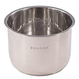 Instant Pot® 6 qt. Inner Pot