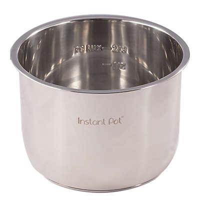 Instant Pot 6 qt. Inner Pot