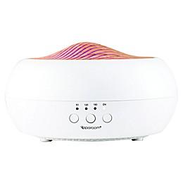 SpaRoom® Moderno™ Ultrasonic Diffuser