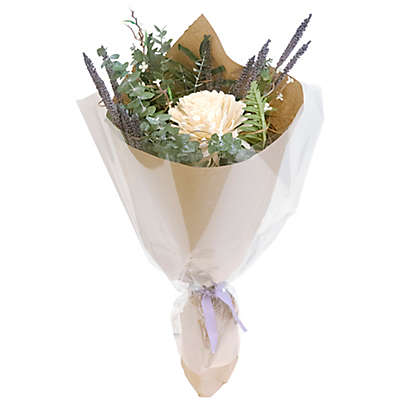 Bee & Willow™ Home Artificial Lavender Bouquet