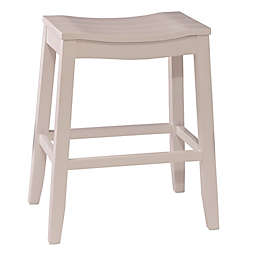 Miraculous White Backless Bar Stools Bed Bath Beyond Unemploymentrelief Wooden Chair Designs For Living Room Unemploymentrelieforg
