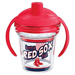 Tervis® MLB Boston Red Sox 6 oz. Sippy Cup with Lid