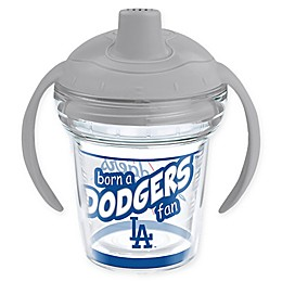 Tervis® MLB Los Angeles Dodgers 6 oz. Sippy Cup with Lid
