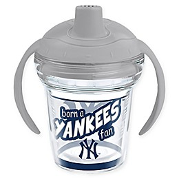 Tervis® MLB New York Yankees 6 oz. Sippy Cup with Lid