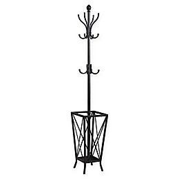 Coat Rack Bed Bath And Beyond Canada