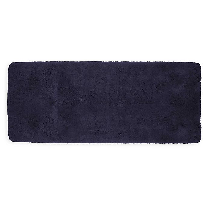 Alternate image 1 for Wamsutta® Ultra Soft 24-Inch x 60-Inch Bath Rug