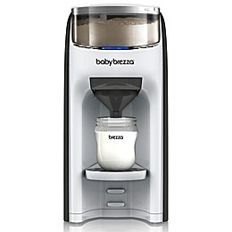 Baby Brezza® Formula Pro Advanced Formula Dispenser