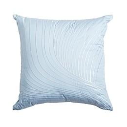 Canadian Living Fogo Island Throw Pillow