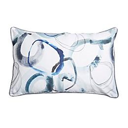 Canadian Living Fogo Island Pillow Sham