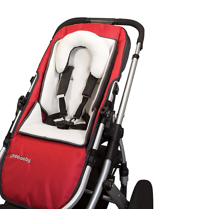 Alternate image 1 for UPPAbaby® Infant SnugSeat
