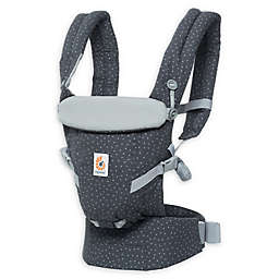 Ergobaby™ Adapt Three Position Baby Carrier