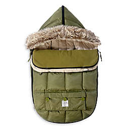 7 A.M.® Enfant Size 18M-3T Le Sac Igloo® in Army Green
