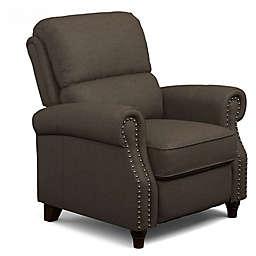 ProLounger® Push Back Recliner Chair