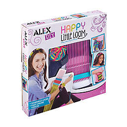 ALEX Toys DIY Happy Little Loom