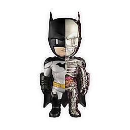 4D Master 4D XXRAY DC Justice League Comics: Batman