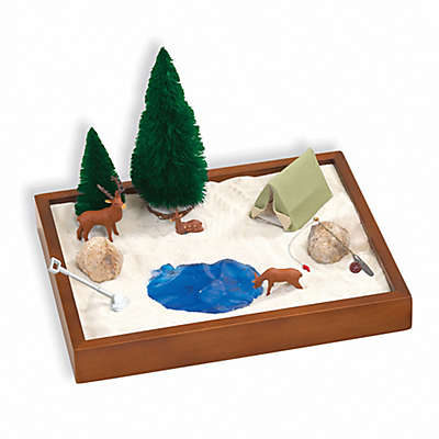 Be Good Company Executive Deluxe Sandbox - The Great Outdoors