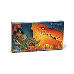 Blue Orange Games Dragon Run