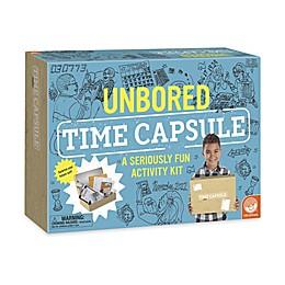 MindWare Unbored Time Capsule