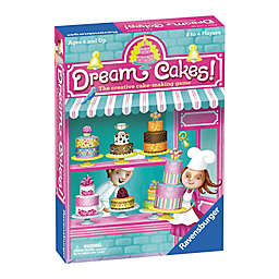 Ravensburger Dream Cakes