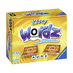 Ravensburger Krazy Wordz