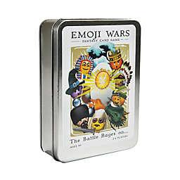 Twizmo Games Emoji Wars