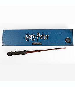 Harry Potter Réplica de la varita de Harry Potter con luz