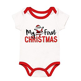 Baby Boy Amp Girl Holiday Clothes Baptism And Christening