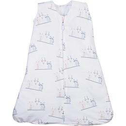 Miracle Blanket® Woodland Friends Miracle Sleeper™ in Grey