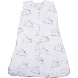 Miracle Blanket® Woodland Friends Miracle Sleeper™ in Grey