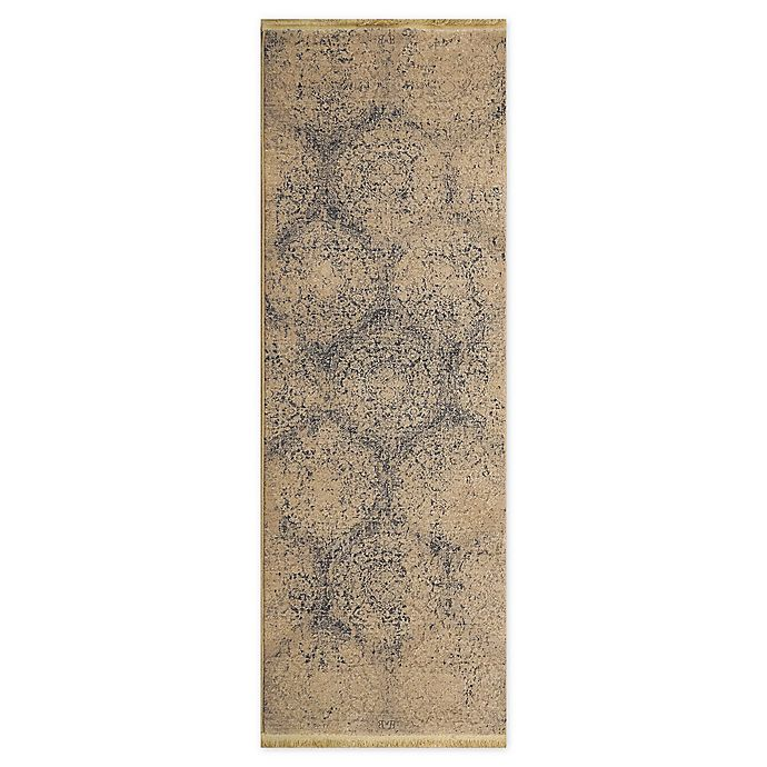 Alternate image 1 for Dynamic Rugs® Old World 11'6\