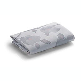 Graco® Pack 'n Play® Quick Connect™ Playard Fitted Sheet in Dianna