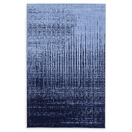 Unique Loom Jennifer Del Mar Powerloomed Rug