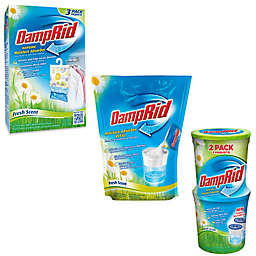 DampRid® Moisture Absorber in Fresh Scent