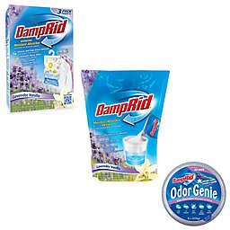 DampRid® Moisture Abosrber in Lavender Vanilla