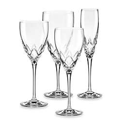 Lenox® Venetian Lace Signature Wine Glass Collection