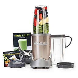 NutriBullet® Pro 900 Series