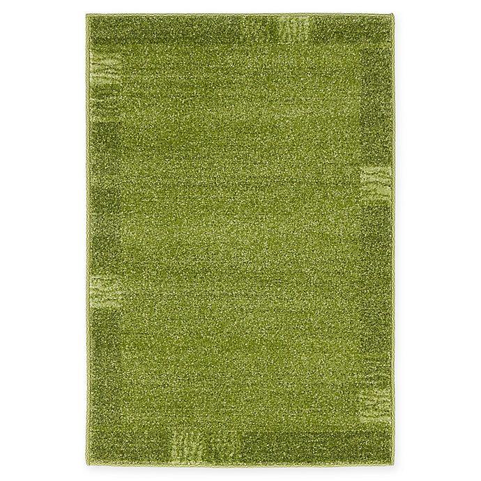 Alternate image 1 for Unique Loom Sarah Del Mar 2'2\