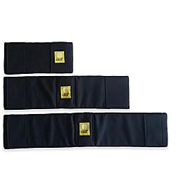 Líllébaby® Tummy Pad in Black