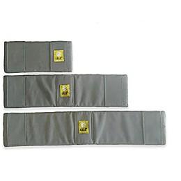 Líllébaby® Tummy Pad in Grey