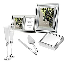 Vera Wang Wedgwood® With Love Fine Giftware Collection