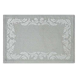 Waterford® Linens Celeste Placemats (Set of 4)