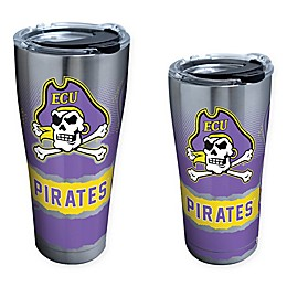 Tervis® Collegiate Knockout Stainless Steel Tumbler with Lid